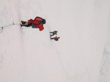 ledeniska-naveza
