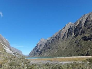 prelepa-dolina-santa-cruz