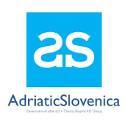 adriatic_slovenica_kv.jpg