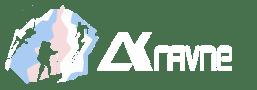 AK Ravne