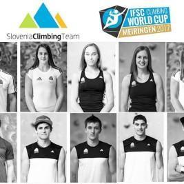 slovenia_climbing_team_b2017