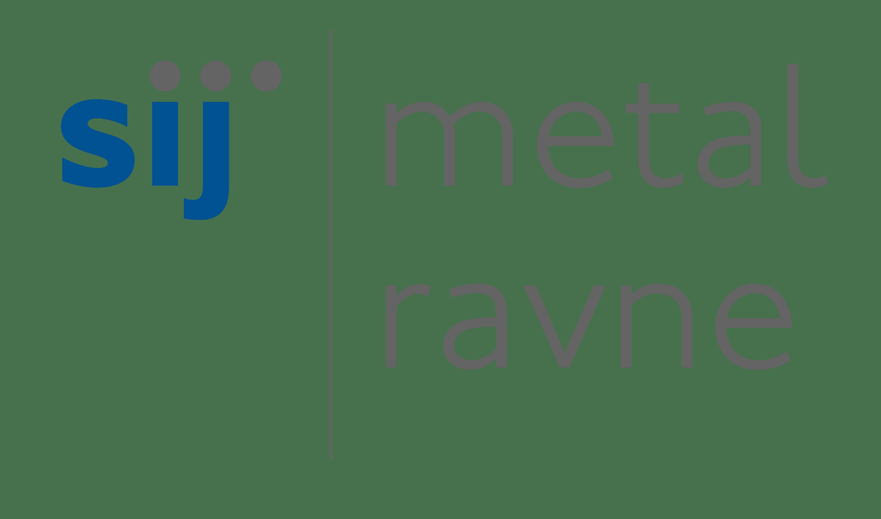 Metal-Ravne-RGB_metal-dve-vrsti-barvni.png