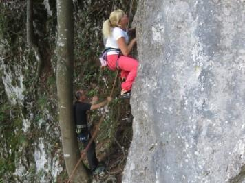 Slika 052 Kot piknik alpinisti_03072017010113