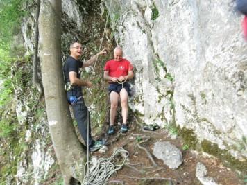 Slika 052 Kot piknik alpinisti_03072017010114