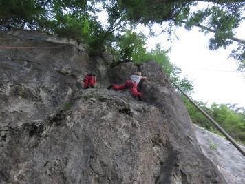 Slika 052 Kot piknik alpinisti_03072017010117