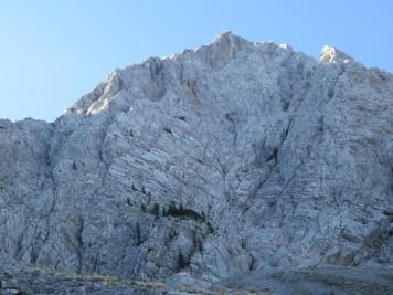 Klagenfurter Spitze
