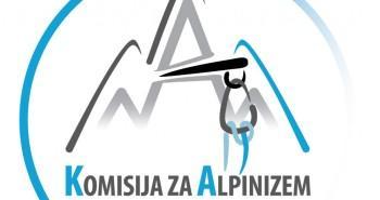 logo-ka_1112
