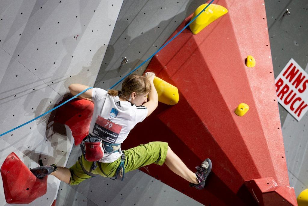 tanja-glusic-svetovno-prvenstvo-innsbruck-2018