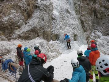2019.01.12-09.04.48 Logarska, Palenk, Ledno plezanje (Large)