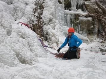 2019.01.12-10.13.18 Logarska, Palenk, Ledno plezanje (Large)