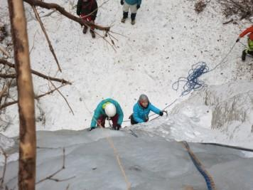 2019.01.12-10.23.41 Logarska, Palenk, Ledno plezanje (Large)