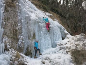 2019.01.12-11.36.07 Logarska, Palenk, Ledno plezanje (Large)