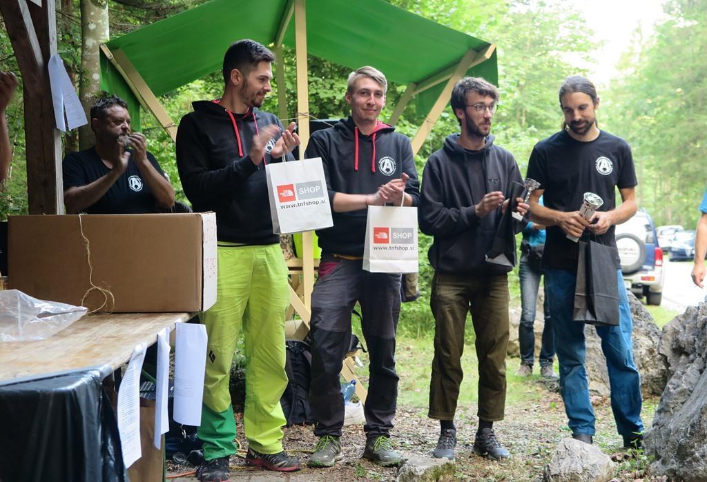 IMG_2459 Primož Karlovšek najboljši manjka Zapi