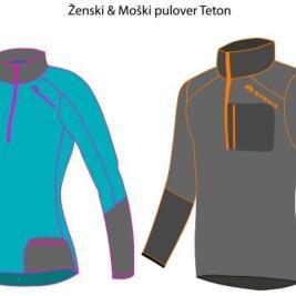 Teton 2020